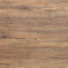 Blat kuchenny LAMINOWANY DĄB WERSAL D4865SM SWISS KRONO GROUP Hardwood Floors, Flooring, Kawaii, Texture, Wood Floor Tiles, Surface Finish, Wood Flooring, Floor, Pattern