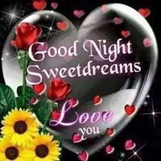 Good Morning Wishes With Prayers Blessings And Quotes. Good Morning Wishes With Prayers Blessings And Quotes Good Night Angel, Good Night For Him, Good Night Sister, Good Night Love Quotes, Good Night Love Images, I Love You Images, Good Morning Inspirational Quotes, Good Morning Love, Good Night Image