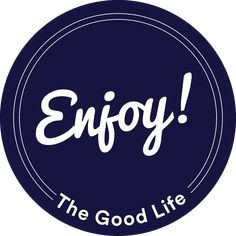 Kip in de hoed, al jaren een favoriet! - ENJOY! The Good Life Sambal Oelek, Gado Gado, Breakfast Time, High Tea, Happy Friday, Life Is Good, Good Things, Keto, Health