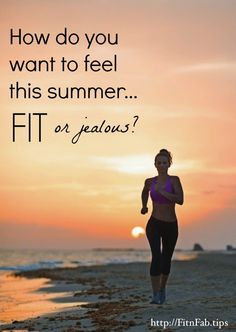Fitness Motivation : Fitness motivation inspiration fitspo & quotes for crossfit running workout Sport Fitness, Fitness Goals, Yoga Fitness, Fitness Tips, Health Fitness, Summer Fitness, Fitness Watch, Workout Fitness, Physical Fitness