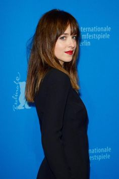 Flawless #Berlinale #DakotaJohnson
