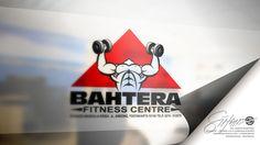 Bahtera Fitness Centre