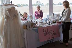 Wedding Fayre, Lace Wedding, Wedding Dresses, Girls Dresses, Flower Girl Dresses, Flowers, Fashion, Bride Gowns, Wedding Gowns