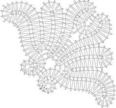 Любовь's media statistics and analytics Bobbin Lacemaking, Lace Patterns, Crochet Lace, Diy Crafts, Statistics, Inspiration, Ideas, Bobbin Lace, Appliques