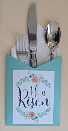 Hey, I found this really awesome Etsy listing at https://www.etsy.com/listing/263949286/easter-napkin-holder-easter-tablescape