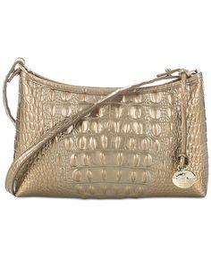 d13e96228e36 Shoulder Bags - Macy s. Designer Shoulder BagsHandbag AccessoriesLeather  Shoulder BagFashion ...