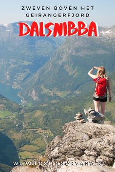 Dalsnibba uitkijkpunt: Zweven boven het Geirangerfjord - Lost in Norvana Roadtrips, Norway Travel Guide, Ultimate Travel, Where To Go, Finland, Denmark, Sweden, Places To Visit, Hiking