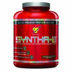 BSN Syntha Powder, Chocolate Cake Batter, 5.04 Pound - http://activelifeessentials.com/health-and-fitness/bsn-syntha-powder-chocolate-cake-batter-5-04-pound-2/