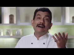 Awadhi Chicken Biryani Recipe - Sanjeev Kapoor - YouTube