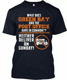 20 Best must have Chicago bears shirts images  d1c078414