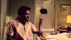 Twenty years after the historic Mabo decision, the moving life story of Eddie and Bonita Mabo comes to the screen in a feature directed by Rachel Perkins (Br. Moving On In Life, Documentary, The Twenties, Pretty, The Documentary, Documentaries