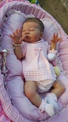 Reborn Baby Boy Dolls, Newborn Baby Dolls, Baby Girl Dolls, Real Looking Baby Dolls, Life Like Baby Dolls, Baby Doll Nursery, Reborn Nursery, Silicone Reborn Babies, Silicone Baby Dolls