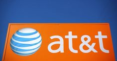 37,000 AT&T workers go on strike https://venturebeat.com/2017/05/19/37000-att-workers-go-on-strike/?utm_campaign=crowdfire&utm_content=crowdfire&utm_medium=social&utm_source=pinterest