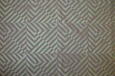 Oficina Design de Superfície, Serigrafia artesanal, Celso Lima, Sesc Pompéia, 2015 Lima, Tile Floor, Flooring, Texture, Contemporary, Rugs, Crafts, Design, Home Decor