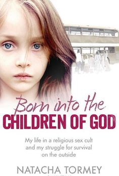 Booktopia has Born into the Children of God, My Struggle to Escape a Religious Sex Cult by Natacha Tormey. Buy a discounted Paperback of Born into the Children of God online from Australia's leading online bookstore. Got Books, Books To Read, Dating Over 40, The Secret World, My Struggle, What To Read, Free Reading, Reading Nook, Reading Lists