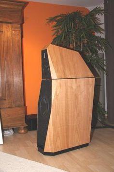 DuettaMG9 Voodoo, Bass, Listening Test, Acoustic Design, Hifi Speakers, Sound Engineer, High End Audio, Loudspeaker, Audio Equipment