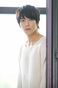 Jung Yong-hwa goes from nice guy to rude hero » Dramabeans » Deconstructing korean dramas and kpop culture