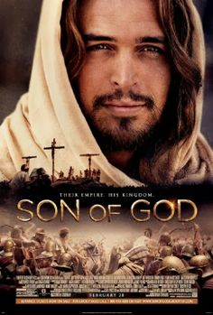 Watch Son of God (2014 ) F.u.l.l M.o.v.i.e Online Free | Putlockr - Movies Torrents - Download Free Movies Torrents - http://download-free-movies-torrent.blogspot.ca/2014/03/watch-son-of-god-2014-full-movie-online.html