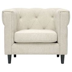 Cortland Arm Chair