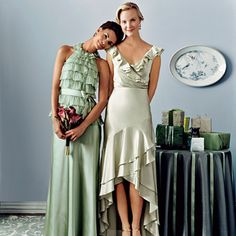 Google Image Result for http://weddingbellsblog.com/wp-content/uploads/2010/08/flattering-bridesmaids-dresses-1.jpg