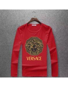 0474857493b87 11 mejores imágenes de camisetas hombre