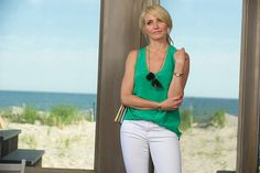 cameron diaz wardrobe in the other woman - Google Search