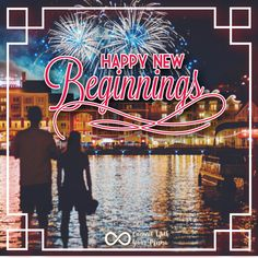 Feliz Comienzo de 2018 a todos los Mism@s que nos siguen! Que todo lo bueno les siga y se manifieste en sus vidas! Con amor, Misma