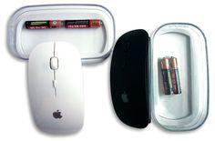 Hàng đẹp giá rẻ nè http://www.123mua.vn/linh-kien-may-tinh/chuot-khong-day-sanh-dieu-cho-laptop-pc_16858945-515375.html