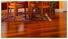 Nice tips Hardwood Wood Floor Installation