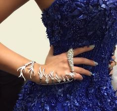 Yeprem jewellery ❤️
