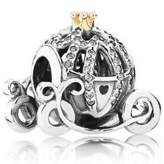 Free shipping, $13.62/Piece:buy wholesale 2015 New 925 Sterling Silver & 14K Real Gold Cinderella Pumpkin Charm Bead Fits European Pandora Jewelry Bracelets Necklaces & Pendants from DHgate.com,get worldwide delivery and buyer protection service.