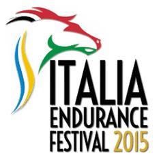 Tornano le emozioni con l'Italia Endurance Festival 2015 il 26 e 27 settembre 2015 presso il Parco Giardino Sigurtà a Valeggio sul Mincio @gardaconcierge