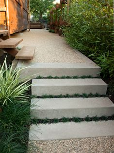 Modern Landscape Design, Pictures, Remodel, Decor and Ideas - page 12