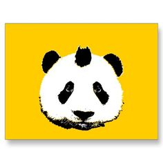 Punk Panda,  $0.88