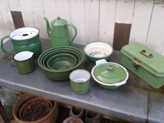 undefined Wip, Good Old Times, Wooden Crates, Old Ones, Garden Hose, Vintage Antiques, Retro, Country, House