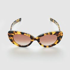 The GATTO Sunglasses are a collaboration between well known Melbourne  jewellery label POMS and eyewear extraordinares · ΜελβούρνηΓυαλιά Ηλίου a4e39329efd