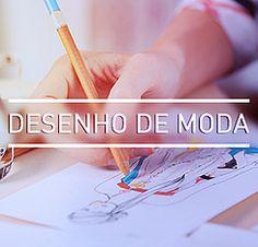 A escola oferece cursos para principiantes e profissionais da moda: desde Corte e Costura, até Acabamentos de Alta Costura. Localizada em Porto Alegre - RS.