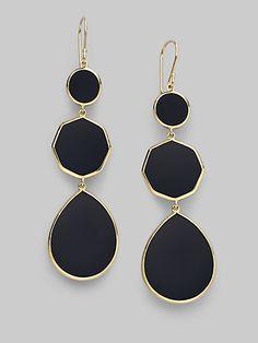 http://diamondsnap.com/ippolita-onyx-18k-gold-3-tier-gelato-earrings-p-15868.html