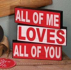 Valentines Day Decor Ideas On Pinterest Valentines Day Valentines