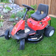 22 Original Riding Lawn Mowers Lease To Own Pixelmari Com