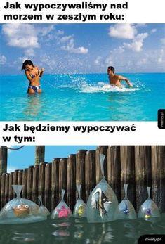 Very Funny Memes, Wtf Funny, Funny Cute, Hilarious, Funny Lyrics, Polish Memes, Weekend Humor, Nanami, Trending Memes