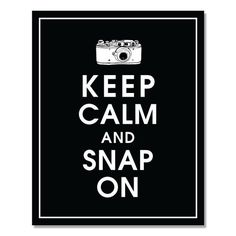 forget the camera... could apply to you GPhi girls <3