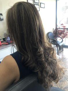 California Hair, Long Hair Styles, Beauty, Long Hair Hairdos, Long Haircuts, Long Hair Cuts, Long Hairstyles, Long Hairstyle, Strengthen Hair