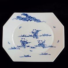 三川内焼   伝統的工芸品   伝統工芸 青山スクエア