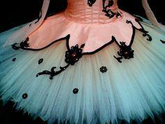 バレエ衣装 バレエティアラ キット 教室 アトリエウーノ