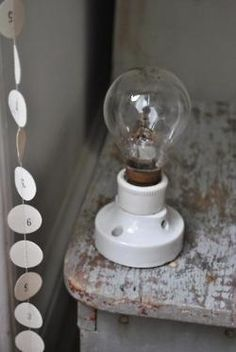 Find this Pin and more on light. & Image of PLAFONNIER - SUSPENSION   LIGHTS   Pinterest   Brocante ... azcodes.com