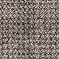 Fabric Seamless and Tileable High Res Textures Home Design Software, Texture Mapping, Seamless Textures, Texture Design, Shag Rug, Concrete, House Design, Knitting, Fabric