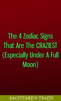 Four of the most strong signs. Astrology tells us many things about the mysteries of life and the universe. We often turn to the Zodiac signs to give us a better understanding of who we are Zodiac Signs Sagittarius, My Zodiac Sign, Astrology Signs, Zodiac Facts, Taurus, Aquarius, Zodiac Quotes, Zodiac Mind, Zodiac Relationships