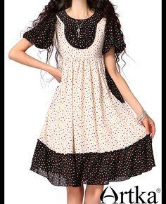 Mori Kei dress  http://item.taobao.com/item.htm?spm=a1z10.4.w18152298836.14.qqssS9=15631023053