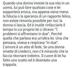 Cuori allo specchio, Massimo Gramellini